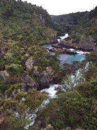river 6.JPG