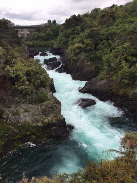 river 7.JPG