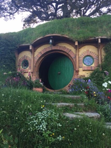 hobbiton 2.JPG